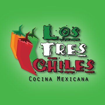 #lostreschiles
